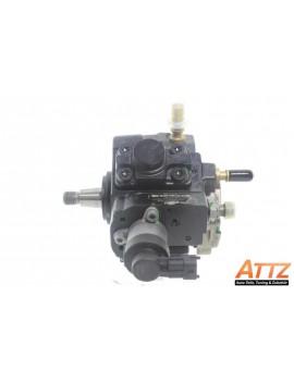 Diesel Hochdruckpumpe / Einspritzpumpe